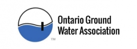 Member of the Ontario Ground Water Association