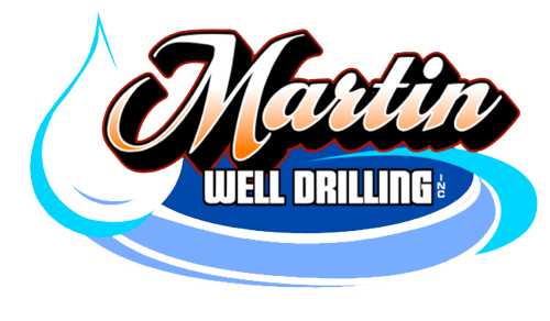 Well Drilling & Maintenance Services